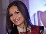 Rajinikanths Daughter Soundarya May Marry Vishagan Vanangamudi In February Reports