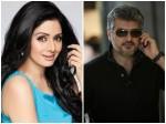 Thala Ajith Act Pin Movie Says Boney Kapoor