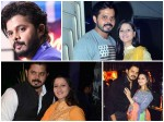 Sreesanth S Wife Bhuvneshwari Kumari Has Wonderful Answer If Her Hubby Does Intimate Film Scenes