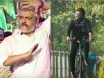 Viswasam Pongal Winner First Blokbuster In Tamilnadu