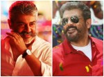 Thala Ajith Denies Crores Worth Offer Reject Dhothi Brand