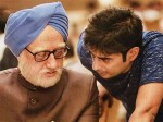 Boxoffice Collection Report Of The Accidental Prime Minster