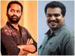 Bollyood Directors Wish Dileesh Pothan Thondi Muthalum Driksakhiyum