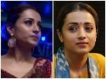 Trisha S Tears Joy Watching 96 Kadhale Kadhale Mesmerizing Performance By Govind