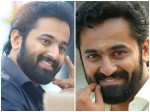 Unni Mukundan Talks About His Marriage