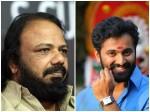 Actor Unni Mukundan Says About Lohidadas