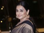 Vidya Balan Lands Pivotal Role Tamil Remake Pink