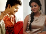 Vijay S Thalapathi 63 Movie Updates