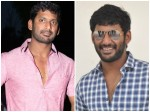 Vishal Clarifies On Wedding Rumours Says Photos Fianc Being Circulated Not Truth