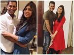 Actor Vishal Confirm His Marriage News