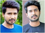 Vishnu Vishal Emotional Tweet About