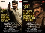 Abrahaminte Santhathikal New Record Most Profitable Malayalam Movie