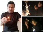 Rakhi Sawant S Lover Deepak Kalal Beaten Up In Public