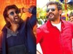 Rajinikanth S Petta Ajith Viswasam 7 Days Tamil Nadu Gross Update