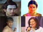 Sanjay Mithra Suparna Anand Onnum Onnum Monnu