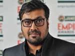 Anurag Kashyap Tweeted Against Fake Accounts