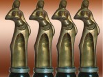 Announcing The Kerala State Film Awards At The End February