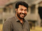Mammootty S Peranbu World Wide Collection Report