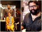 Telugu 96 Remake Trouble