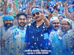 Argentina Fans Katoorkadavu Movie Trailer