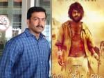 Prithviraj S Makeover For Aadu Jeevitham Movie