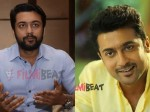 Surya S Kaappaan Movie Location Pictures Viral