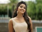 Anupama Parameswaran In Raatasan Telugu Remake