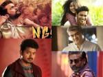 Upcoming Tamil Super Star Films