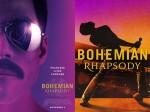Bohemian Rhapsody Won Four Awards In Oscar