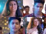 Oru Adaar Love Movie Telugu Teaser