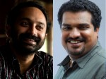 Fahadh S Fazil S Reply On Dileesh Pothan S Question