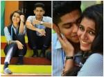Oru Adaar Love New Movie Climax Theaters