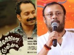 Lal Jose Says About Realistic Films
