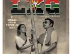 Rj Balaji S Lkg Movie Trailer Released