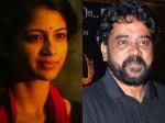 Aditi Balan Clarifies She Is Not Part Jack And Jill Movie