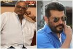 Pink Remake Titled Ak 59 Our Ode Sridevi Says Boney Kapoor