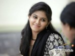 Anjali About Working Experience With Mammootty