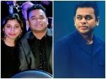 Priyanka Chopra Supports Ar Rahman
