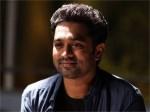 Asif Ali S Under World Movie Updates