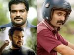 Shyam Pushkaran Dileesh Pothan Next Movie Is Coming