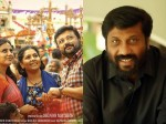 Director Sidhique Says About Lonappante Mamodeesa