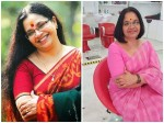 Bhagya Lakshmi Donates Her Hair Cancer Patients