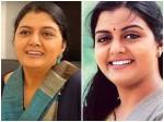Actress Banupriya Human Trafficking Allegation Is Fake News