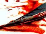 Tamil Film Director Balakrishnan Murders Wife Sandhya