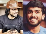 Kalidas Jayaram S Happy Sardar Movie Updates