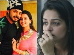Sreesanth S Wife Bhuvaneshwari Reacts Husband Unfollowing Dipika Kakar