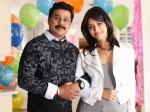 Mamta Mohandas Introduce Her Character Kodathi Samaksham Balan Vakkeel