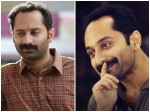 Fahadh Faasil Movie Njan Prakashan Is Racing Ahead