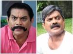 Actor Jagathy Sreekumar Make Comeback 2019 Say Son Rajkumar