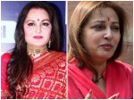 Indian Society Often Fails Produce Good Husbands Jaya Prada